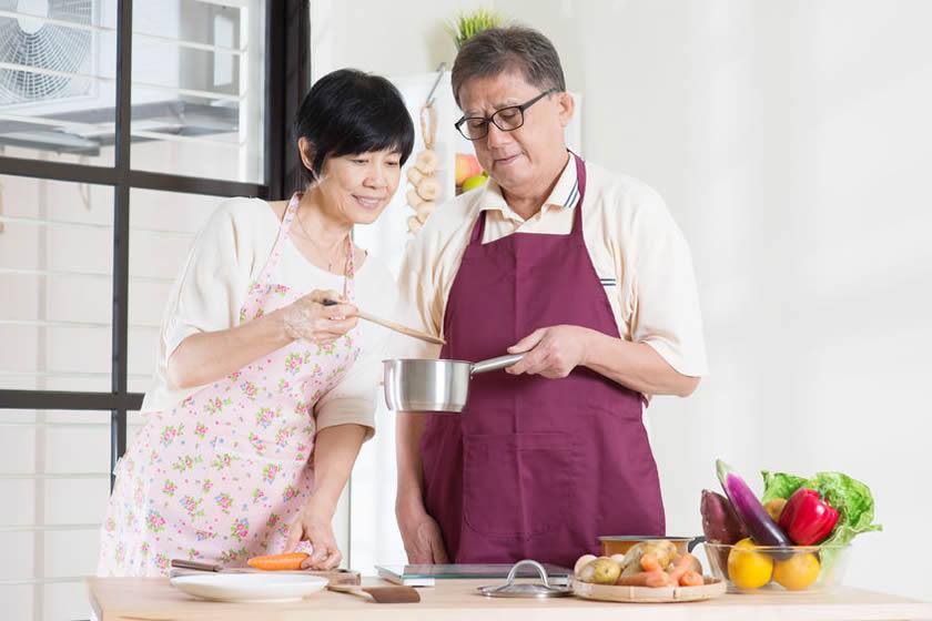 華人老闆退休症候群